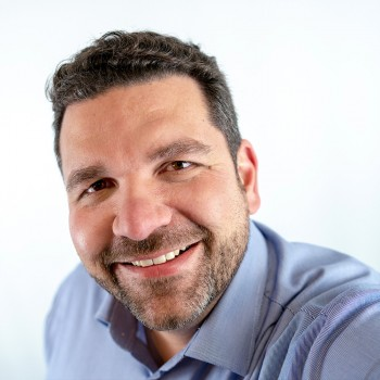 Andreas May